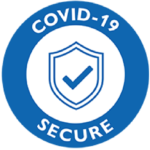COVID 19 Secure