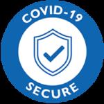 COVID 19 Secure