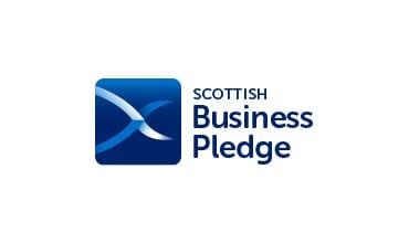 IT Support Edinburgh