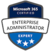 microsoft365-enterprise-adminstrator-expert-600x600 (1)