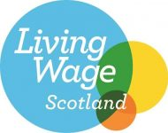 Texaport - IT Support Living Wage